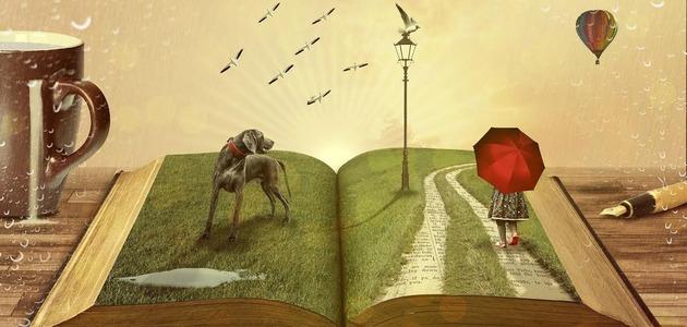 Jak zachęcić dzieci do czytania?