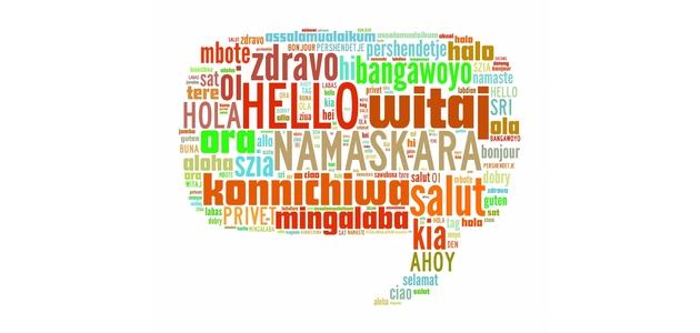 Poznaj Preply - nauka angielskiego dla wszystkich