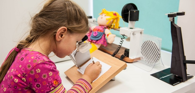 Dlaczego dzieci symulują dolegliwości zdrowotne?
