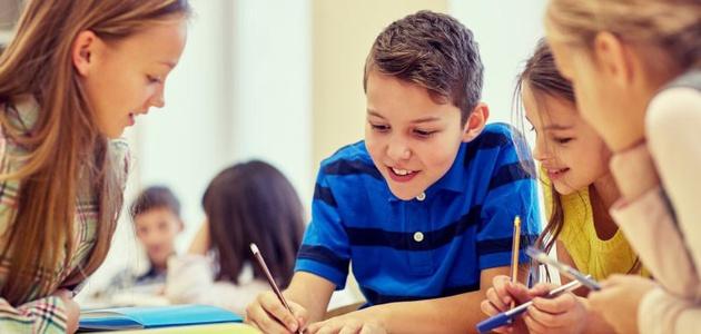 Technika – szkoły z przyszłością