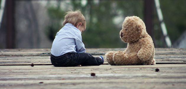 Cykl ZDROWIE: Najczęstsze błędy popełniane podczas leczenia dzieci