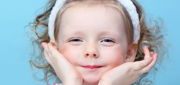 Operacje plastyczne u dzieci – kaprys czy konieczność?