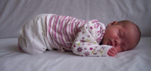 Etapy porodu naturalnego
