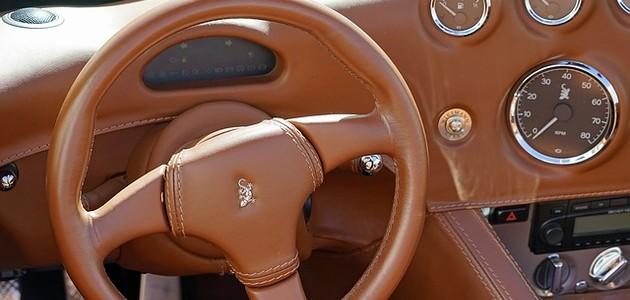 Ciąża a jazda samochodem