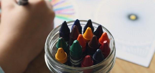 Przedszkole profilowane - dobry pomysł?