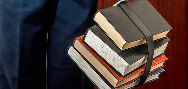 Gdzie kupować podręczniki szkolne?
