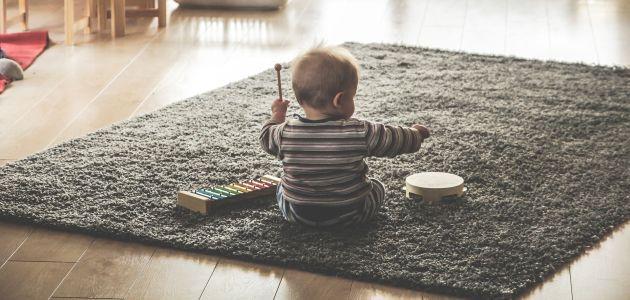 Szkoła muzyczna? Podejdź do tego na spokojnie