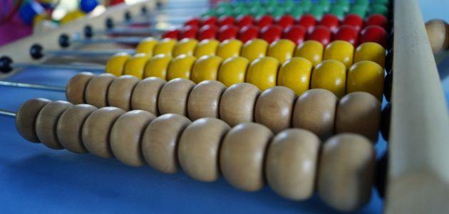 Kiedy zacząć rozwijać zdolności matematyczne u dziecka?