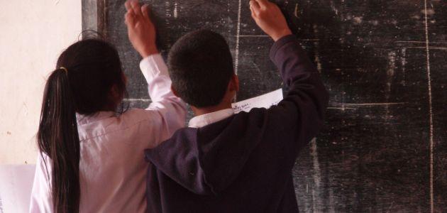 Jak sprawić, by dziecko polubiło szkołę?