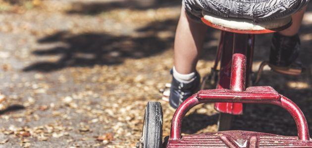 Bezpieczne sporty dla najmłodszych