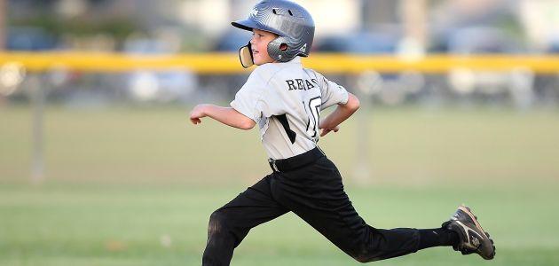 Gdy Twoje dziecko nie chce uprawiać sportu