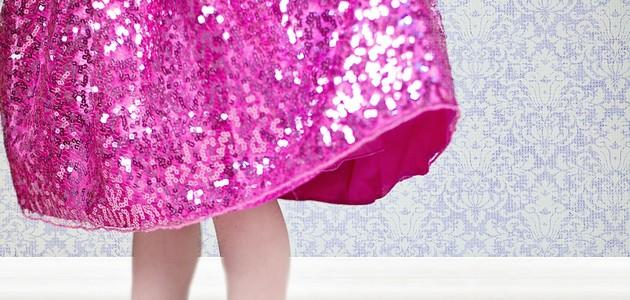 Konkursy Miss dla najmłodszych – potrzeba dzieci czy ambicje rodziców?