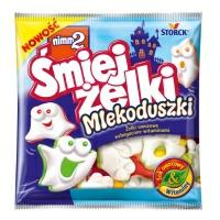 Mleoduszki