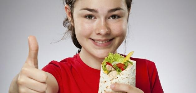 Pierwszy dzwonek coraz bliżej. Zadbaj o zdrową dietę młodego ucznia