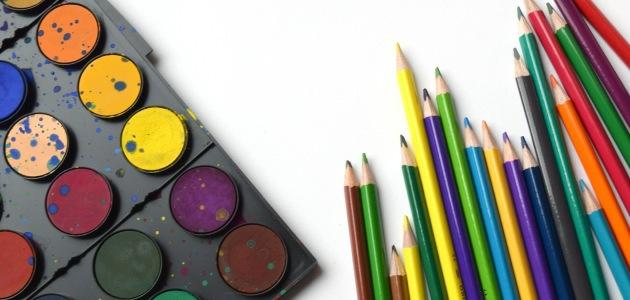 Ile pieniędzy wydajemy na wyprawkę szkolną i dodatkowe zajęcia dzieci?