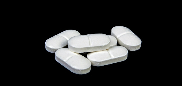 Paracetamol w ciąży