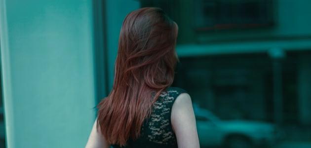 Farbowanie włosów w ciąży - fakty i mity