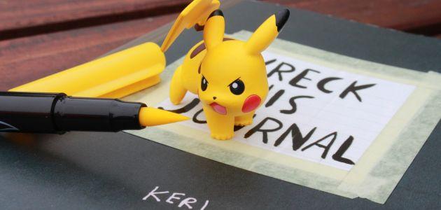 Pokemon GO wkrótce zawładnie Polską!
