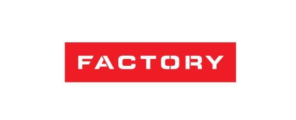 Jesienne propozycje Factory dla najmłodszych