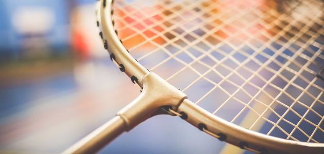 Badminton dla dzieci sposobem na nudę