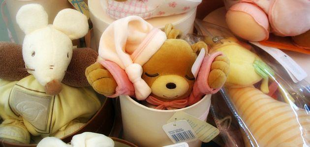 Masz problem z wyborem prezentu dla dziecka? Postaw na personalizowane upominki