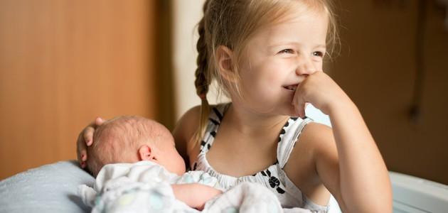Ubranka do wyprawki dla niemowlaka. O czym warto pamiętać?