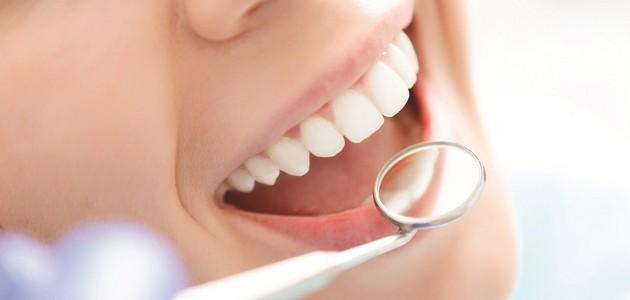 Czy u dentysty musi boleć?