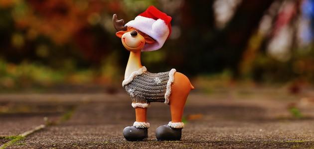6 sposobów na tańsze Święta