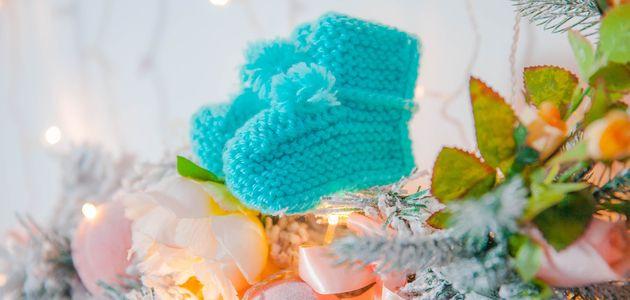 Pomysły na spędzenie sylwestra z noworodkiem