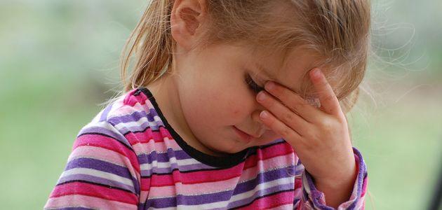 Cykl ZDROWIE: Walka z uporczywym bólem głowy