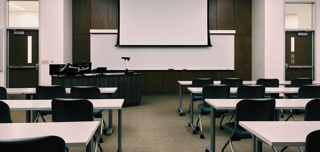 Likwidacja gimnazjów – co to oznacza dla uczniów i nauczycieli?