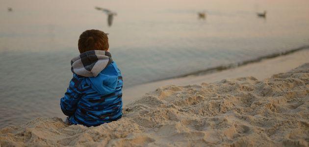 Cykl ZDROWIE – Jak poprawić samopoczucie zestresowanego dziecka?