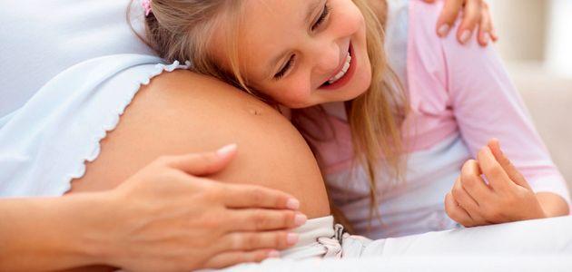 Spokojnie, (i tak) urodzisz – nowe zasady na porodówkach