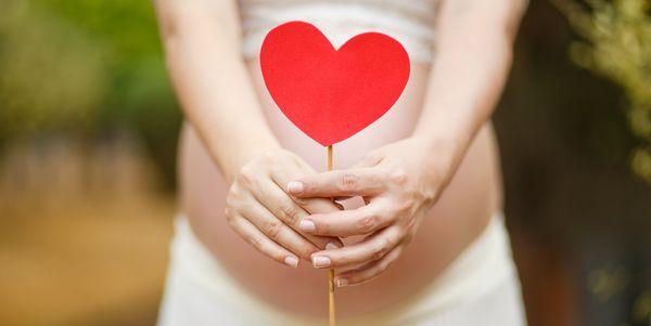 Badanie urologiczne w ciąży – dlaczego jest tak ważne?