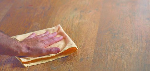 Pokój dziecka: czy warto wybrać drewnianą podłogę?