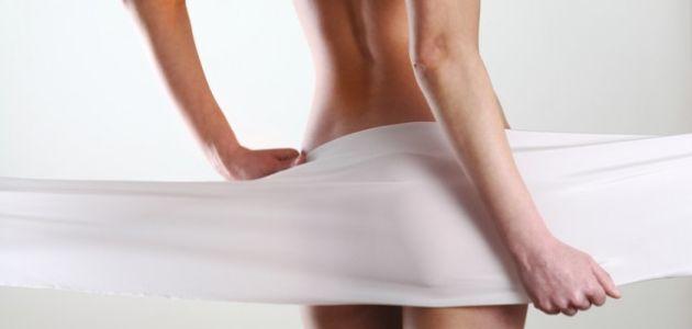 Kosmetyk do higieny intymnej - wróg czy przyjaciel?
