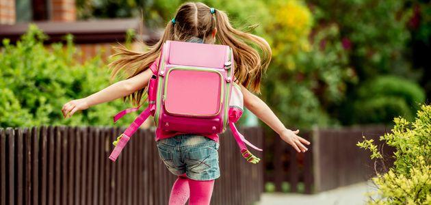 Jak przygotować dziecko do nauki w szkole?