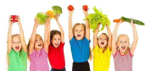 Jakie owoce i warzywa są szczególnie korzystne dla naszego zdrowia?
