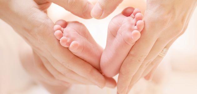 Bezpieczny poród – czego oczekuje przyszła mama?
