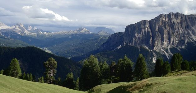 Podbój górskich szczytów – wszystko, co powinieneś wiedzieć przed wycieczką w góry