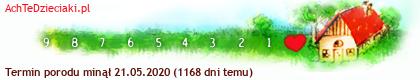 suwaczek nr 26