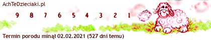 suwaczek nr 28