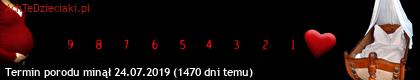suwaczek nr 71