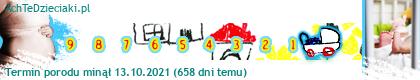 suwaczek nr 70