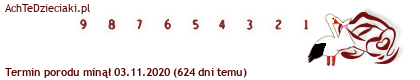 suwaczek nr 27