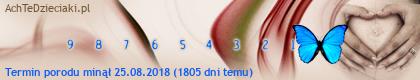 suwaczek nr 72
