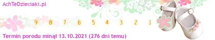 suwaczek nr 68