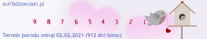 suwaczek nr 74