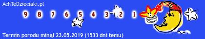 suwaczek nr 25