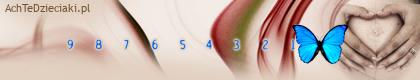 suwaczek ciążowy nr 72